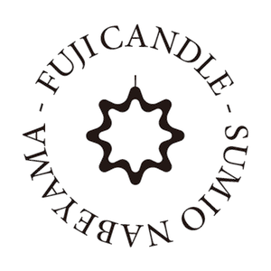 FUJI CANDLE  ONLINE-SHOP