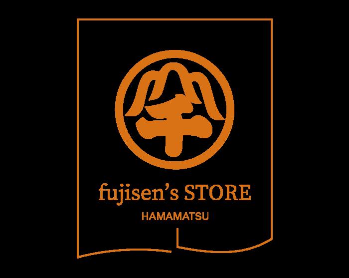 fujisen's STORE