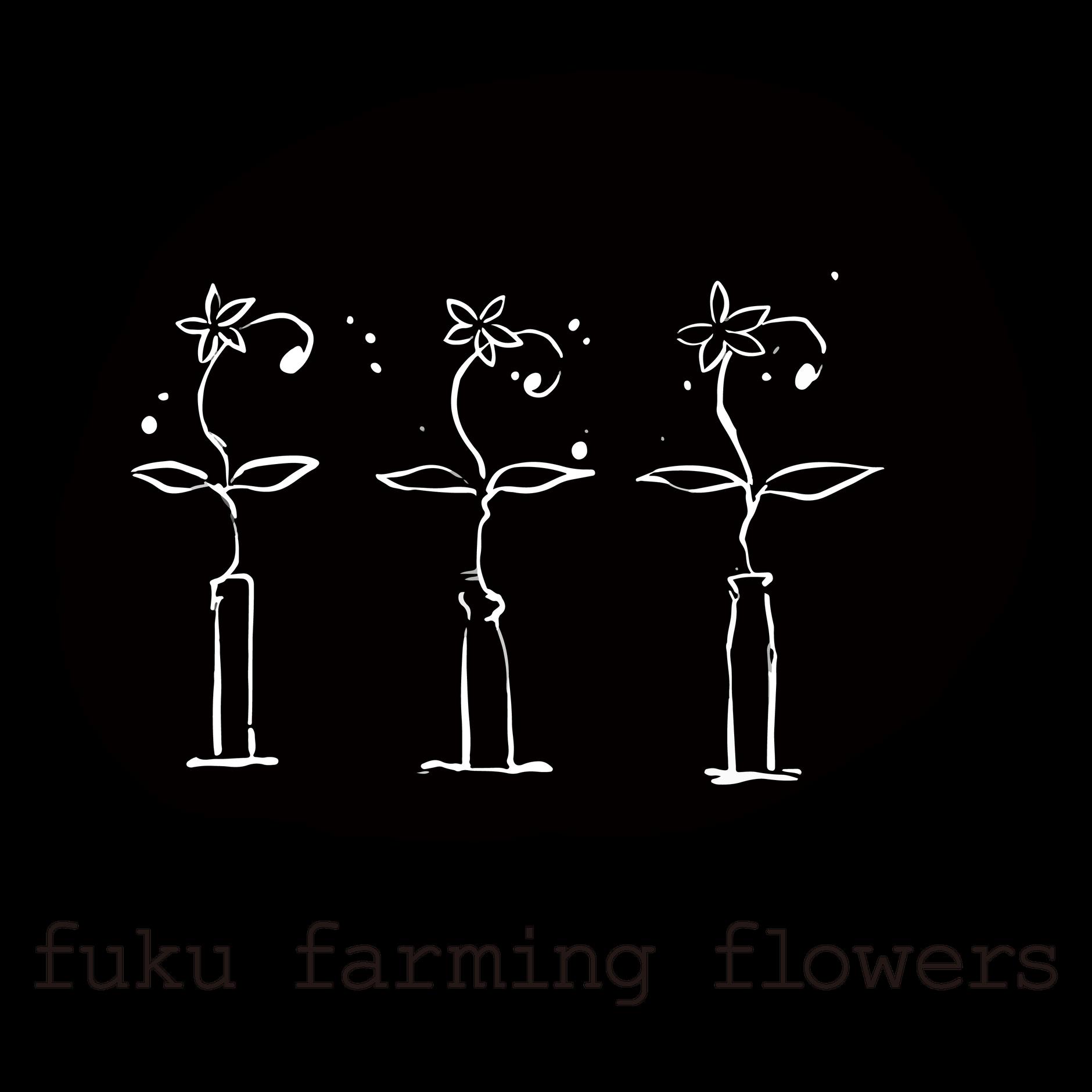 Fuku Farming Flowers STORE