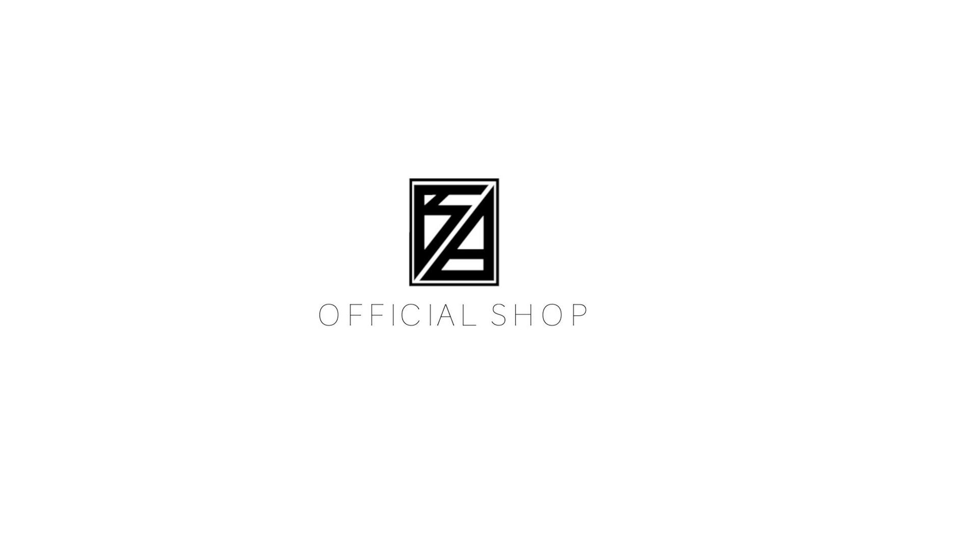 FumiShun Base OFFICIAL SHOP