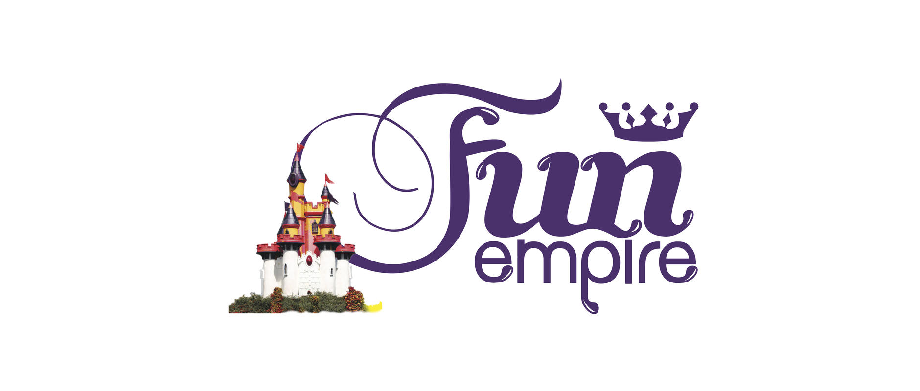 Fun Empire