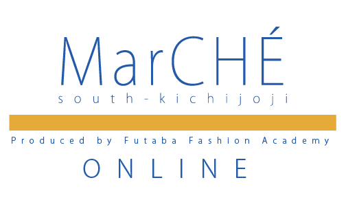 Marché South-Kichijoji