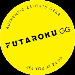 FUTAROKU