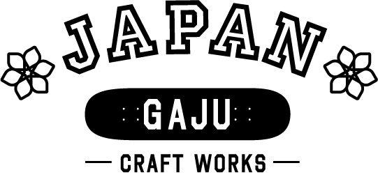 gaju -craft works-