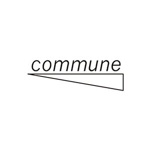 gallery commune - commune Press Online Shop