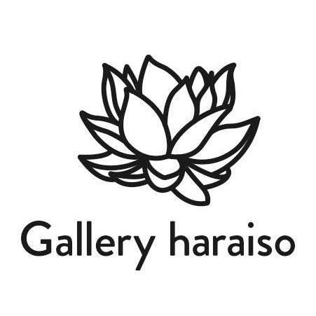 Gallery はらいそオンラインストア|大人に似合うやちむん、紅型、琉球ガラス
