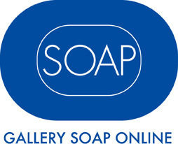 GALLERY SOAP ONLINE