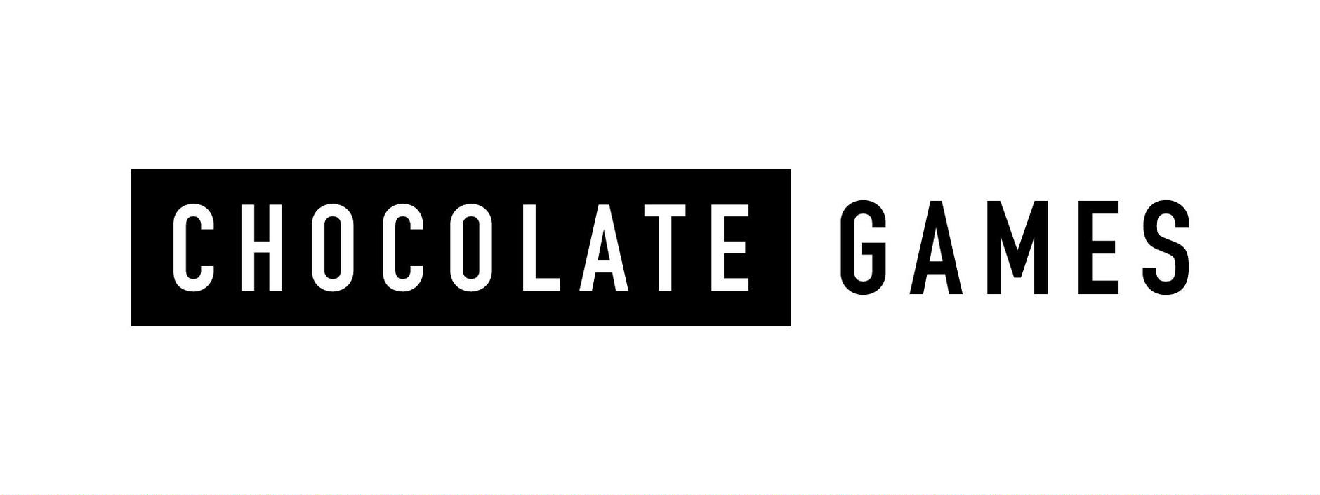 CHOCOLATE Games
