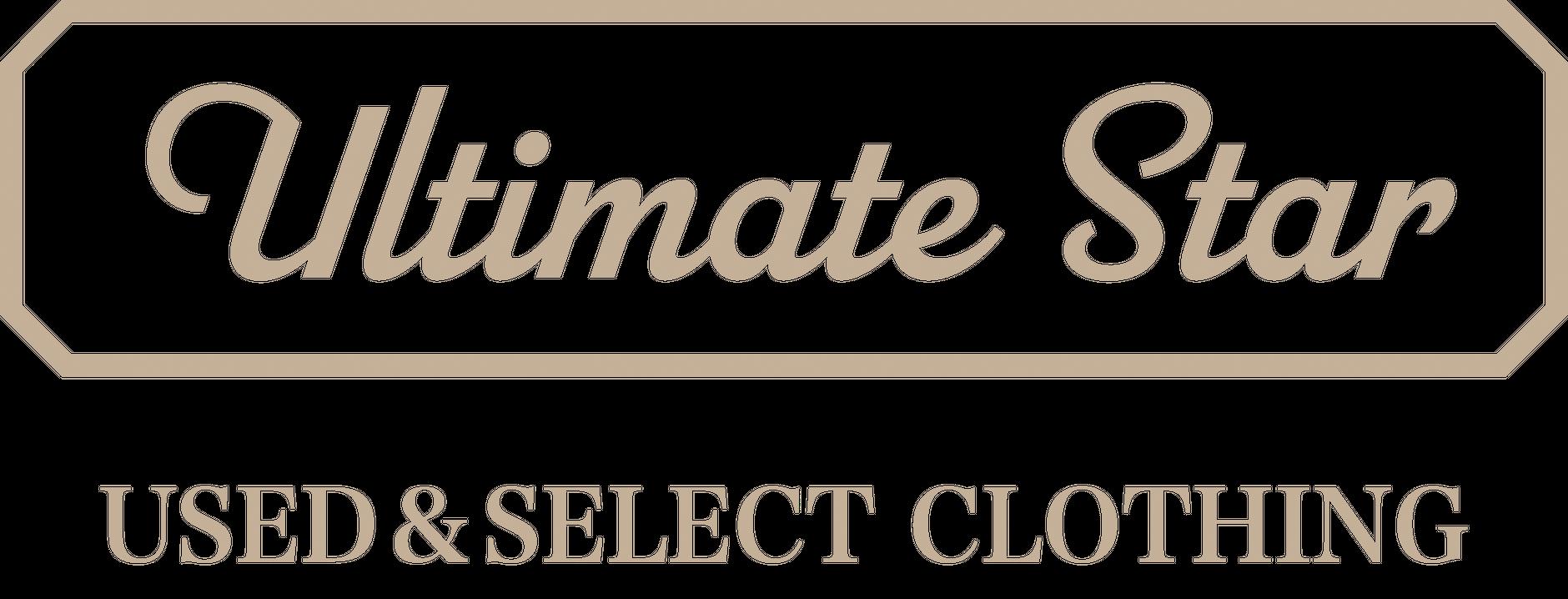 Ultimate Star