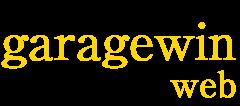 garagewin web