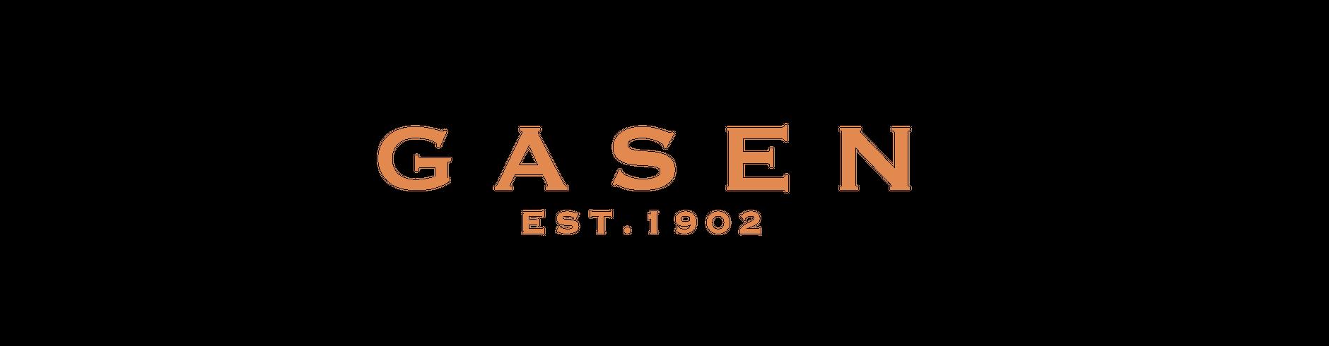 山形鋳物 雅山 GASEN | 創業1902年