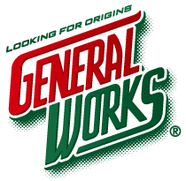 generalworks
