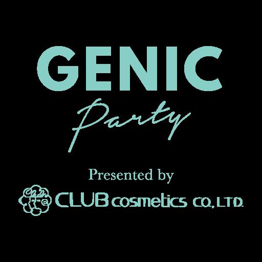 GENIC party