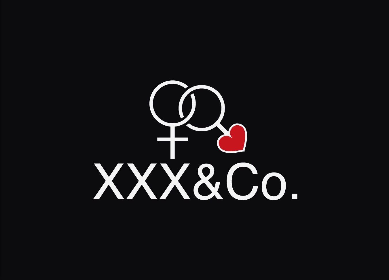 XXX&Co.
