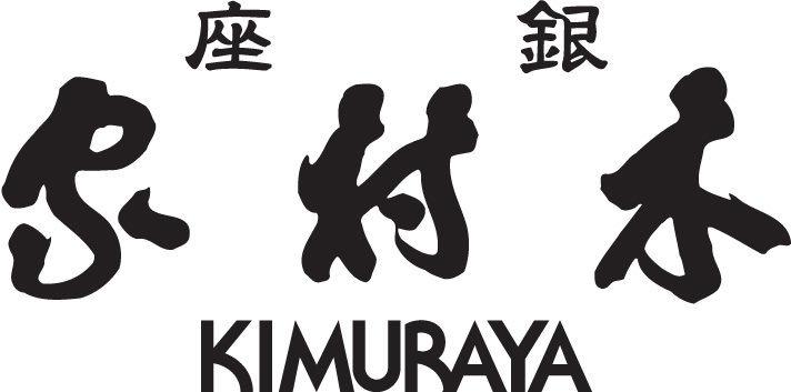 ginzakimuraya