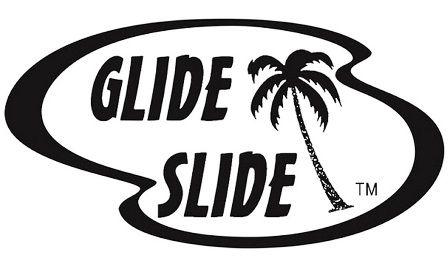 Glide & Slide