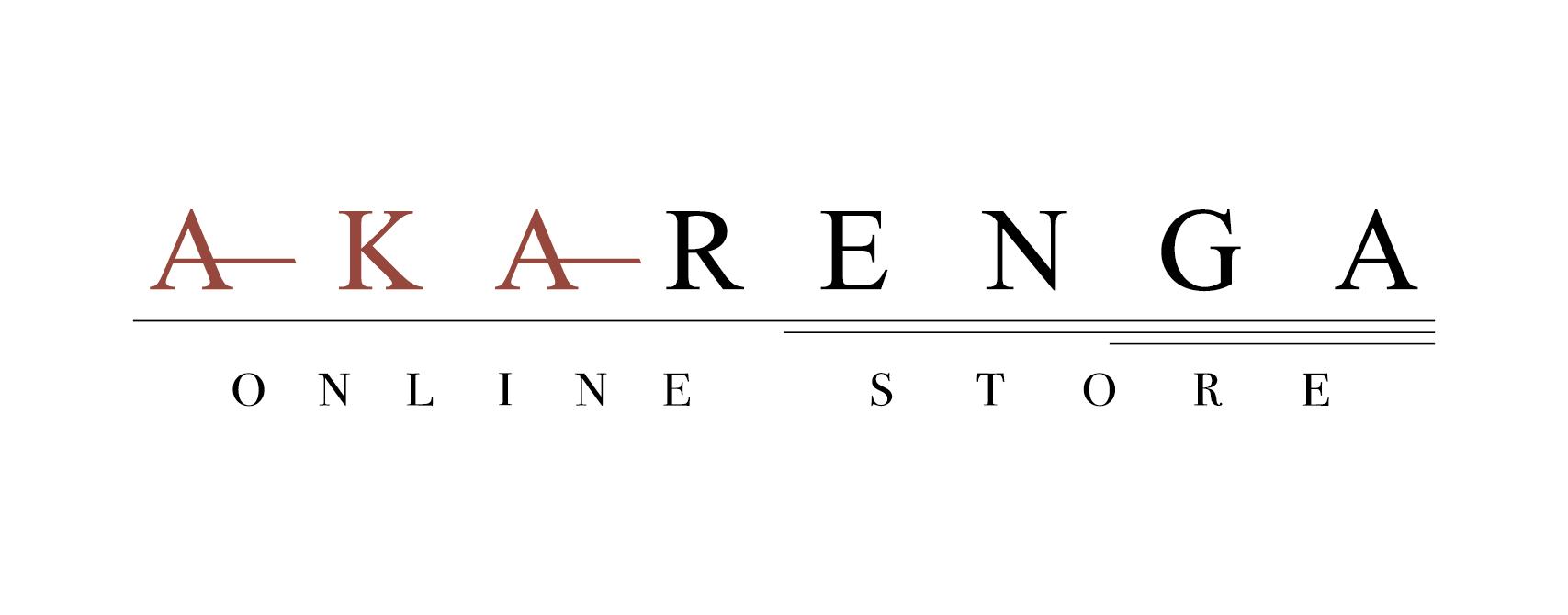 AKARENGA ONLINE STORE
