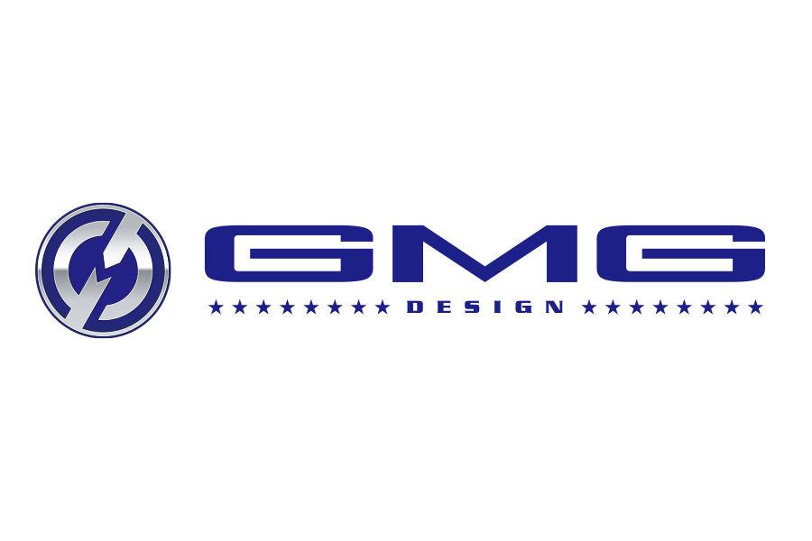 GMG ONLINE SHOP