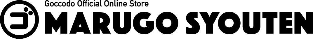Goccodo Online Store  MARUGO SYOUTEN