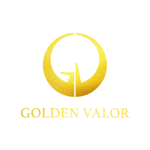 GOLDEN VALOR
