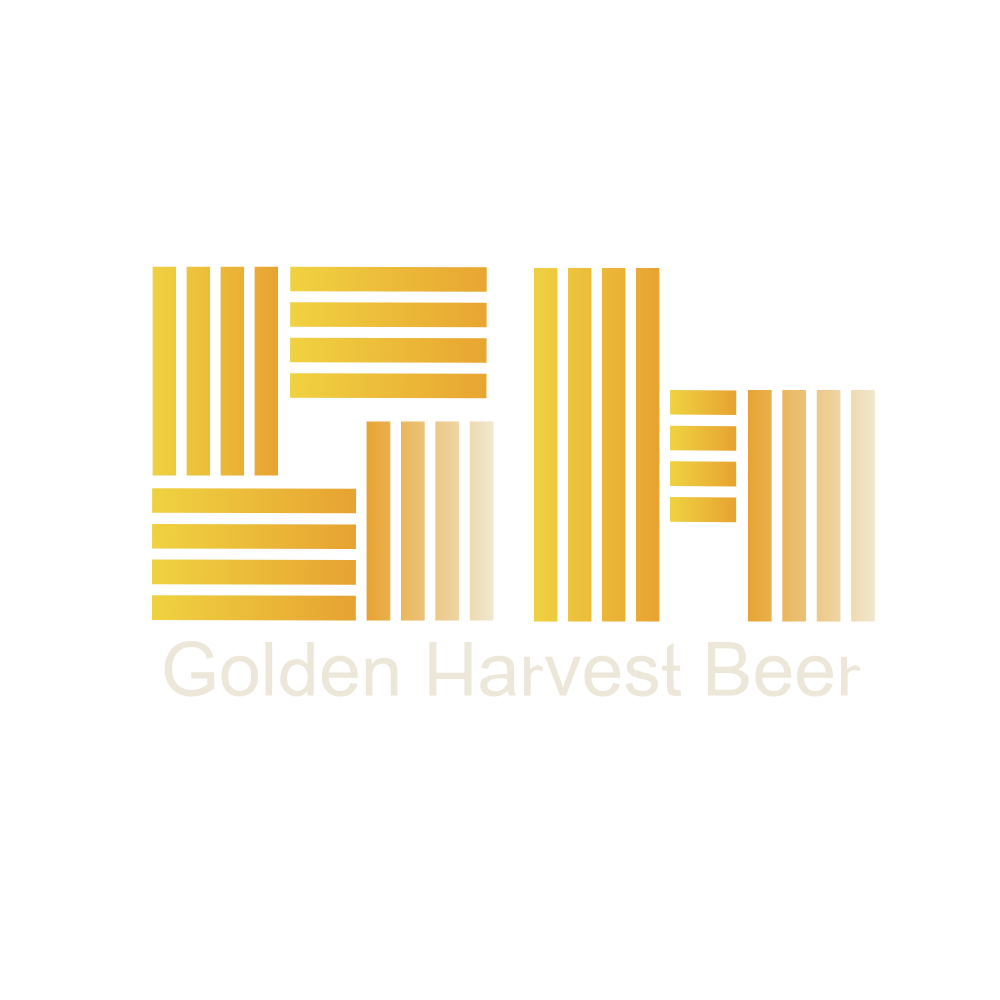 GoldenHarvest Beer