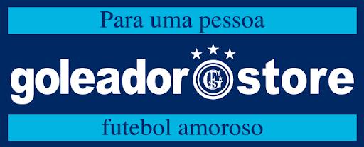 goleador store Online