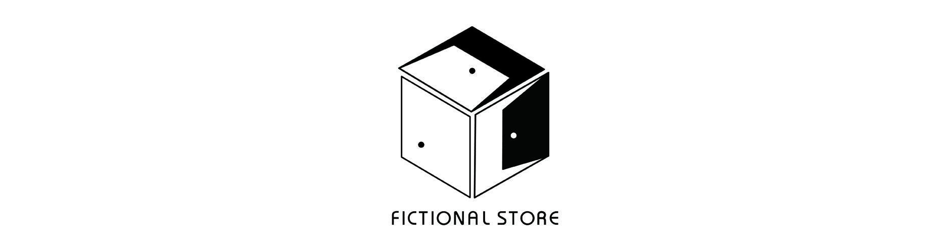 FICTIONAL STORE