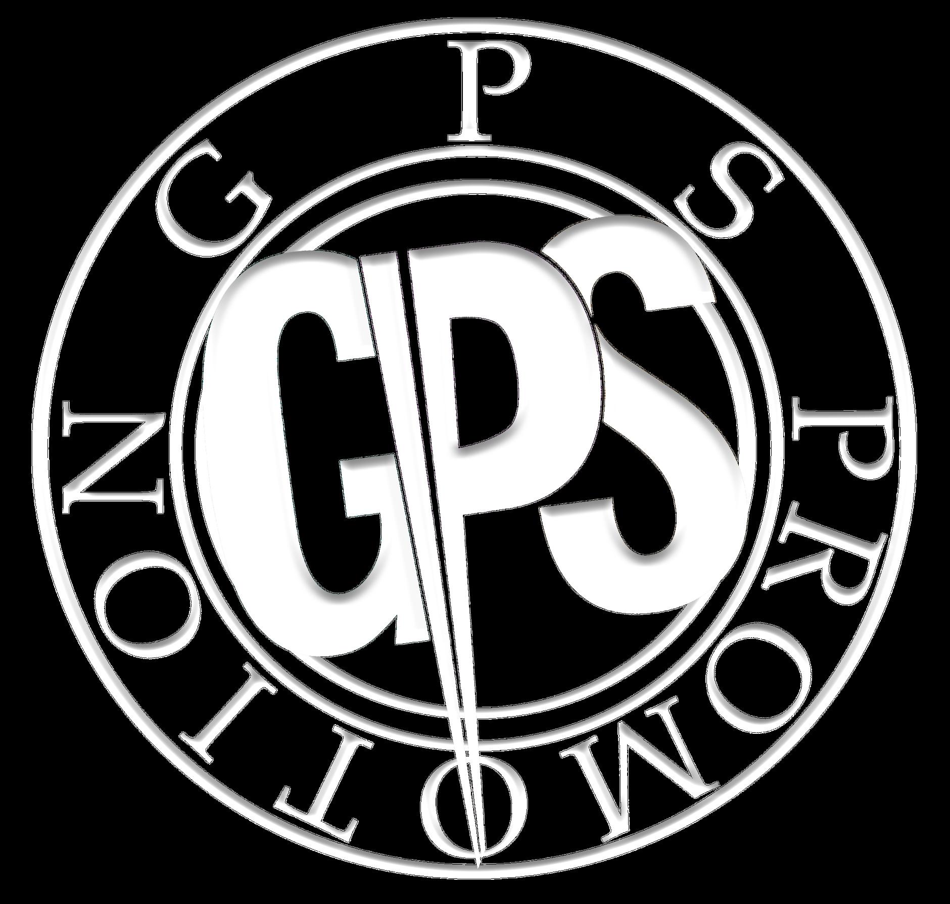 GPS's STORE