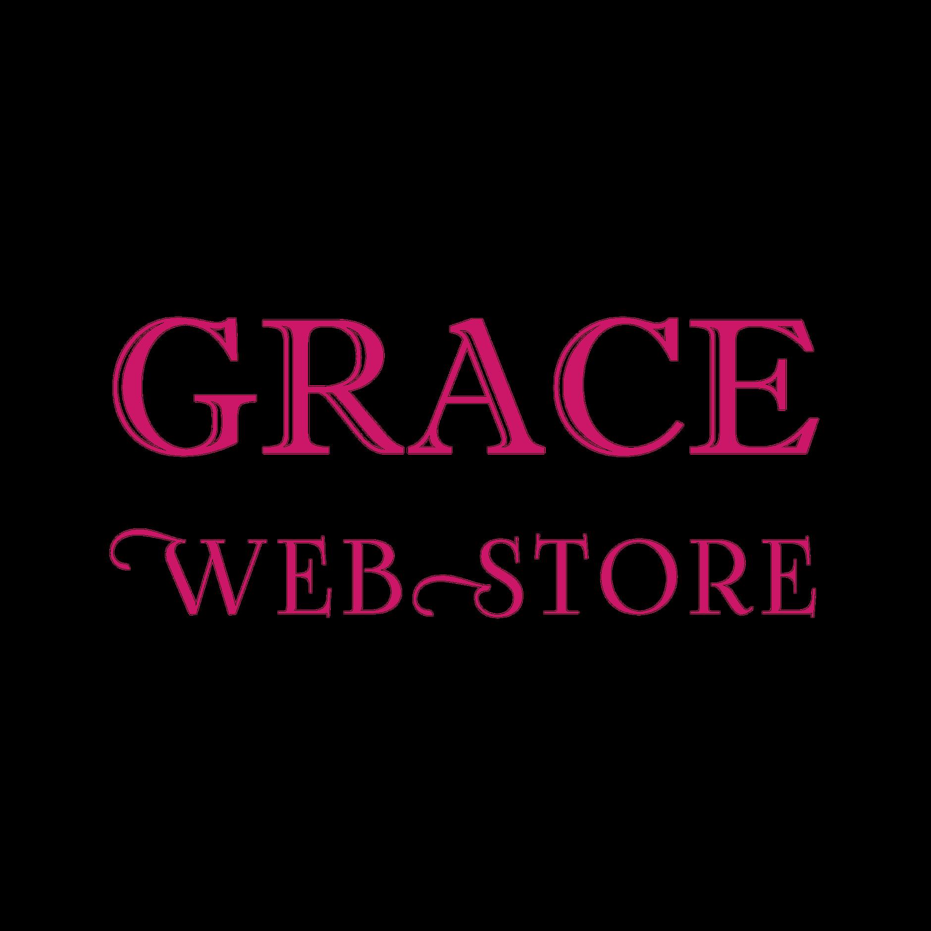 GRACE WEB STORE