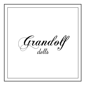 GRANDOLF