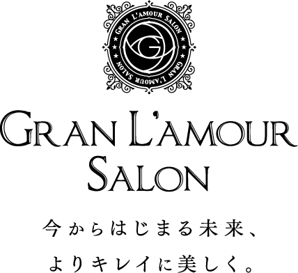 GRAN L'AMOUR SALON