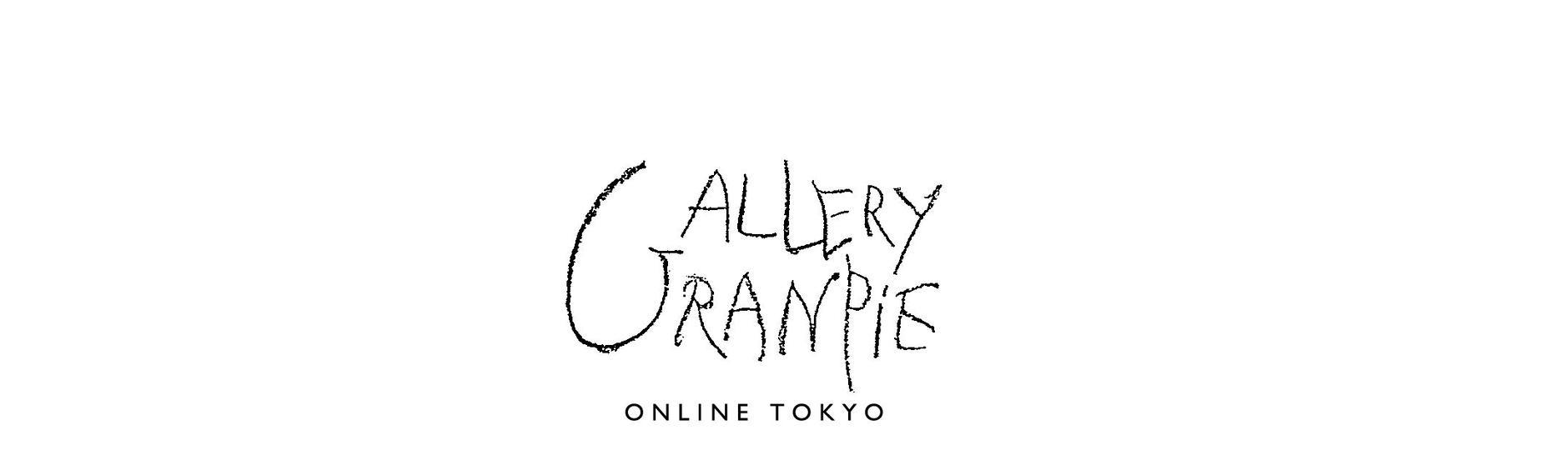 GALLERY GRANPIE online Tokyo