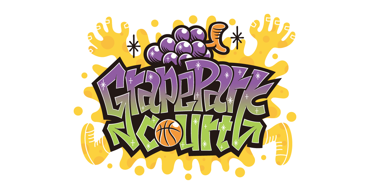 Grape Park Court