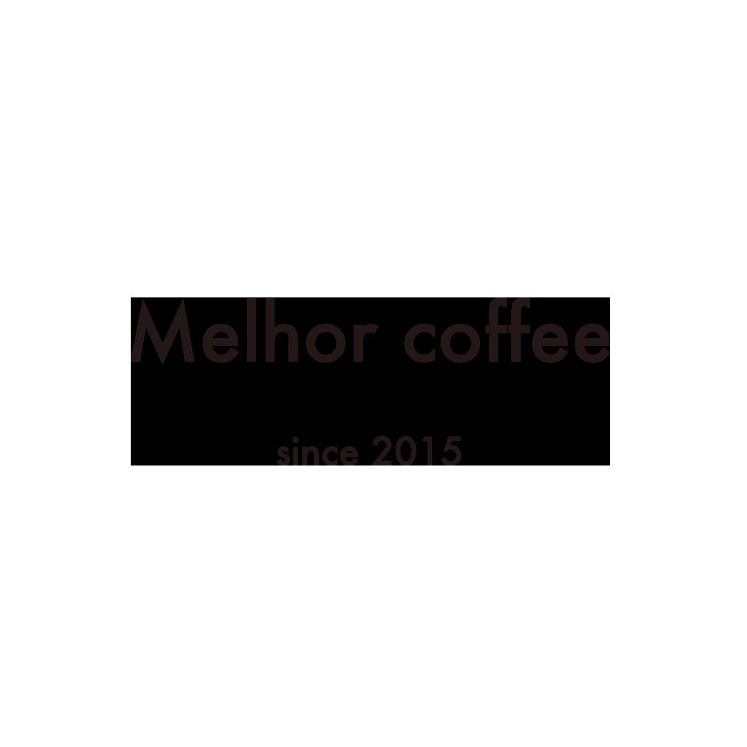 Melhor Coffee