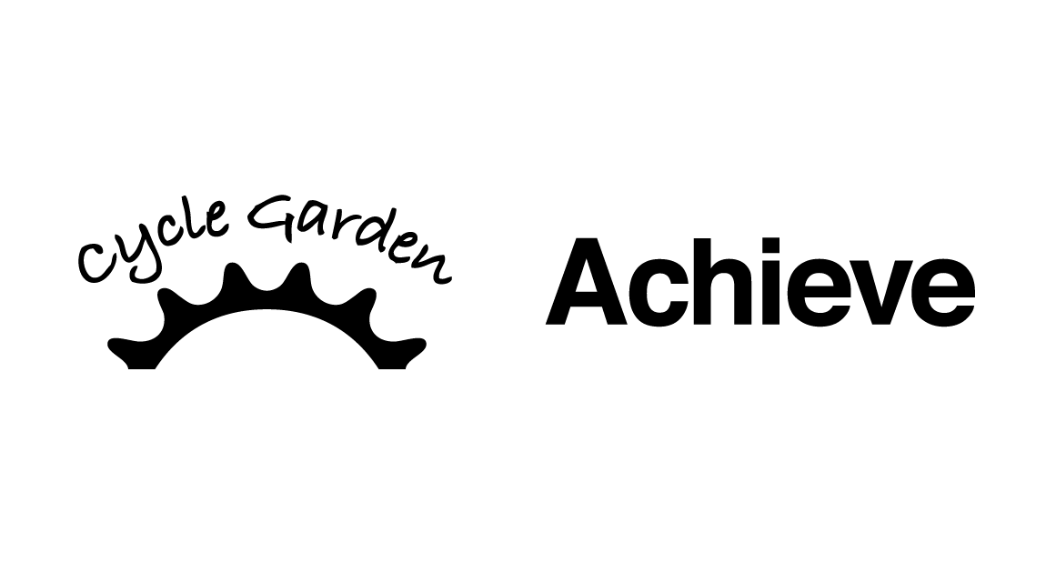 CYCLE GARDEN
