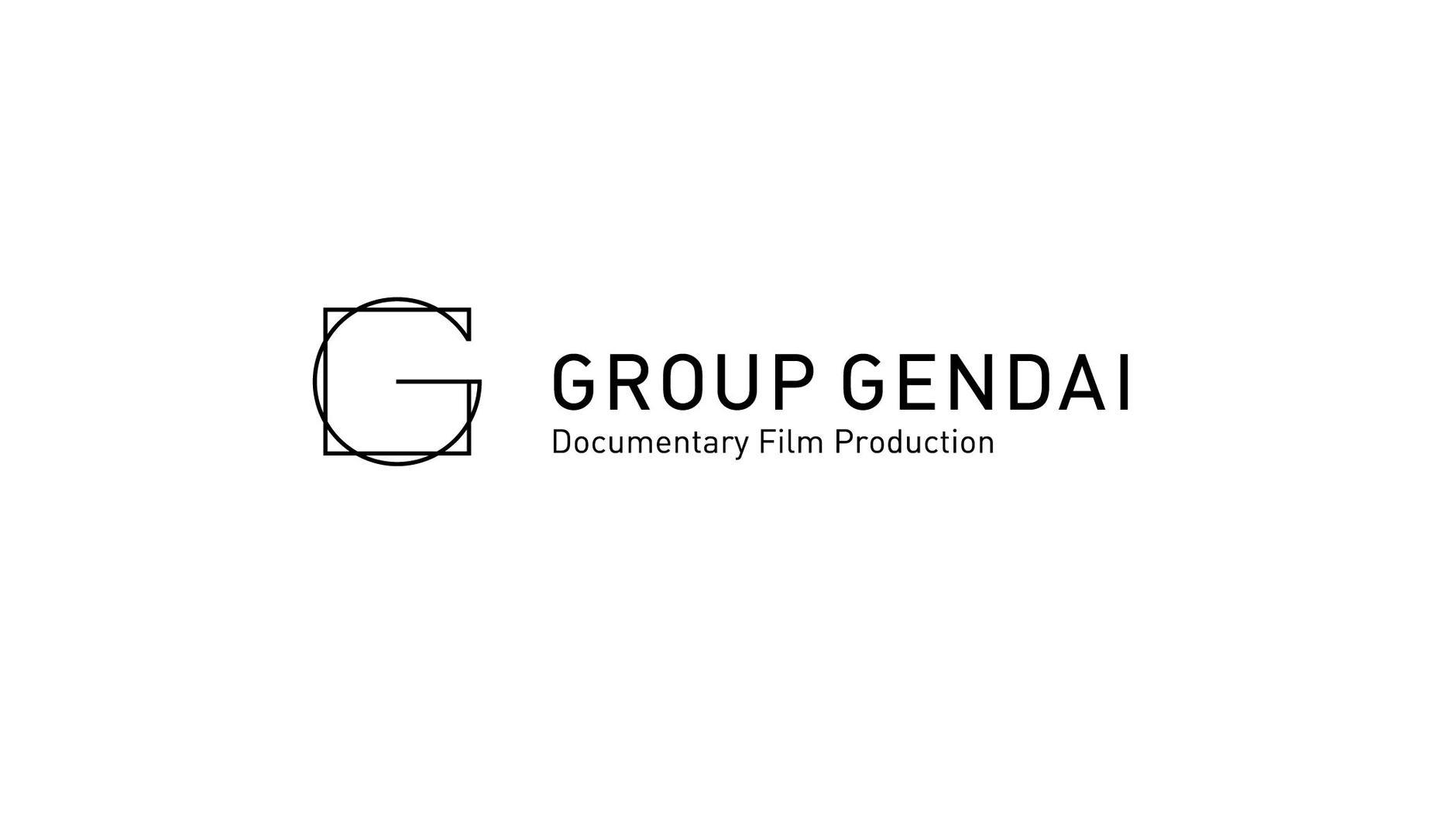GROUP GENDAI