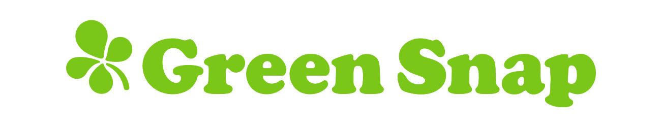 GreenSnap STORE