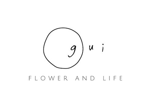 gui flower STORE