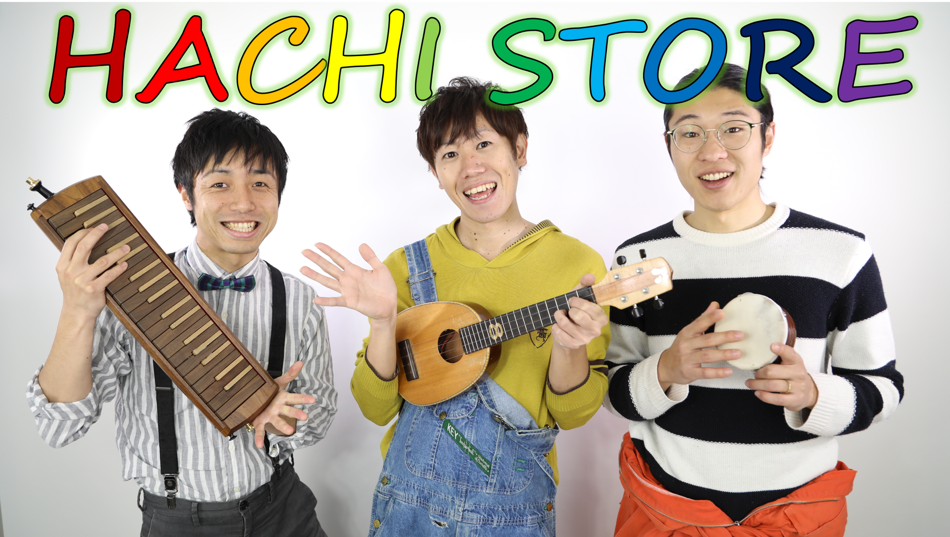 HACHI STORE