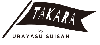 TAKARA's STORE by 81STUDIO