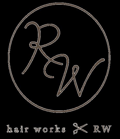 hairworks RW