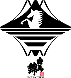 【公式】白馬錦オンラインショップ |長野県大町市の酒蔵  |薄井商店