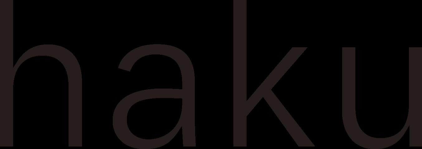 haku online shop