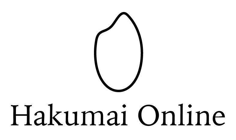 Hakumai Online