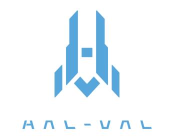 HAL-VAL