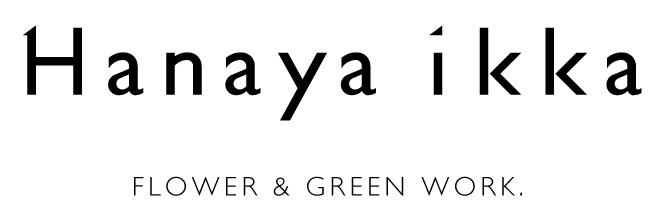 Hanaya ikka