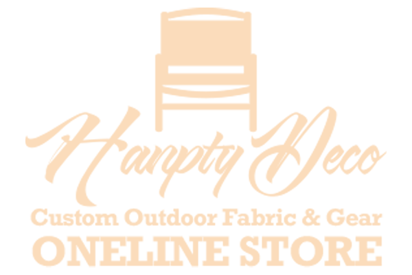 HanptyDeco ONLINE STORE