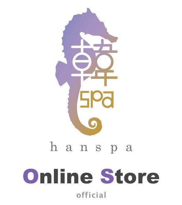 hanspa