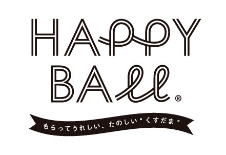 HAPPYBALL