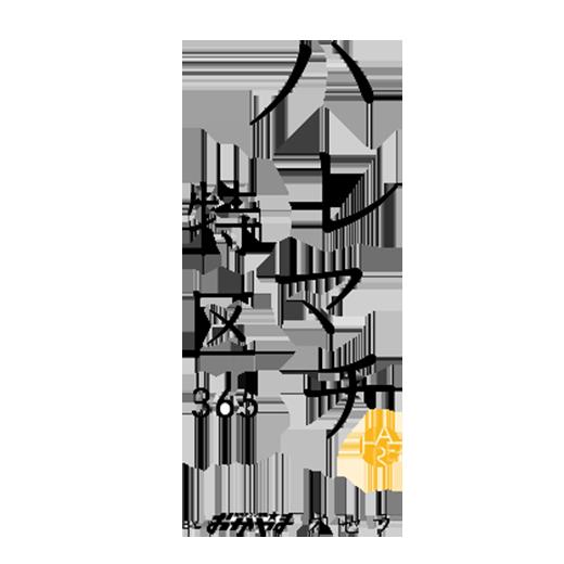 ハレマチ特区365 by タウン情報おかやま・オセラ